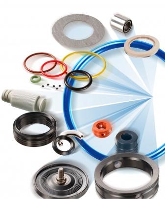 Produkte_Composing_Produktportfolio